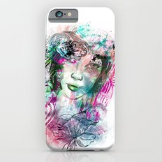 Bride2 Slim Case iPhone 6s