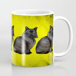 Ren Coffee Mug