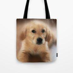 Cino1 Tote Bag