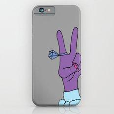 Manos Slim Case iPhone 6s