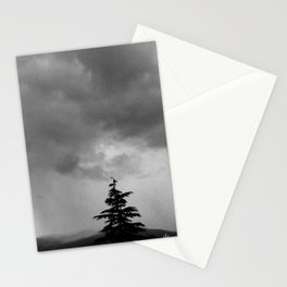 Sole Stationery Cards