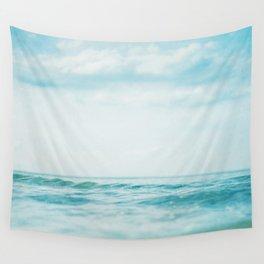 ocean 2240 Wall Tapestry