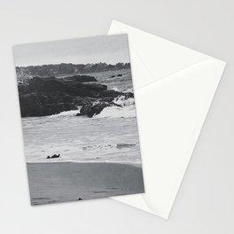 Kennebunkport Stationery Cards