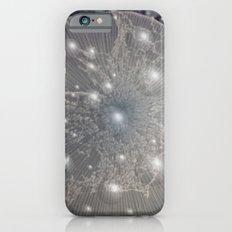 Magical Mushroom iPhone 6s Slim Case