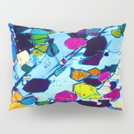Rock and Roll #8 Pillow Sham