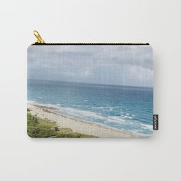 Views Carry-All Pouch