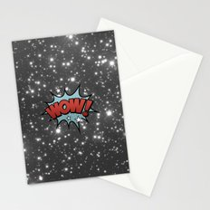 wow! Stationery Cards