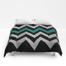 Patron 2 Comforters