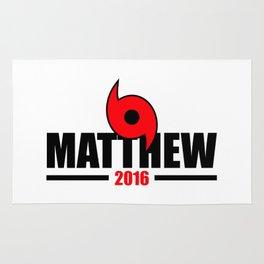 Matthew Rug