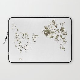 Autumn leaves 13 Laptop Sleeve