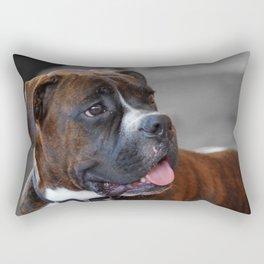 Jock Rectangular Pillow