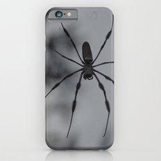 Spydey Slim Case iPhone 6s