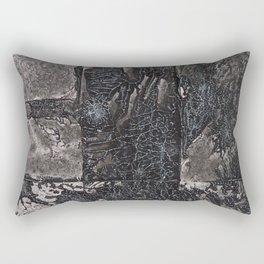 Debon 201211 Rectangular Pillow