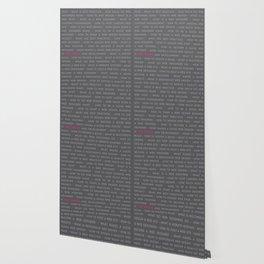 Web Design Words Poster Wallpaper