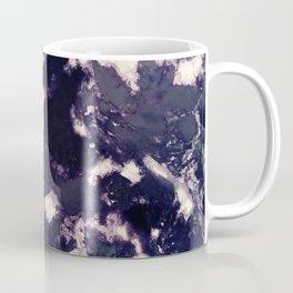 Dislocation Coffee Mug