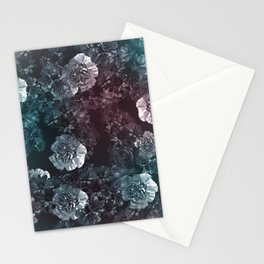 flowers 63 Stationery Cards