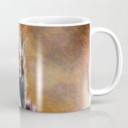 Drunamal Coffee Mug