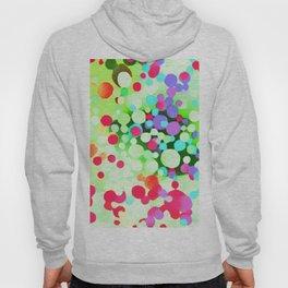 Design - 609 Hoody