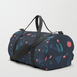 Mari Duffle Bag