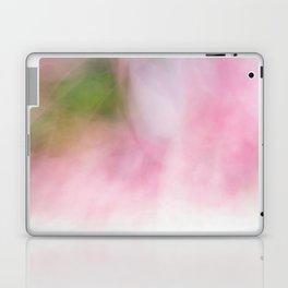 Spring is Dreaming Laptop & iPad Skin