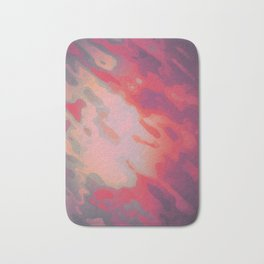Relentless Antares Bath Mat