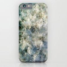 breaktheice iPhone 6s Slim Case