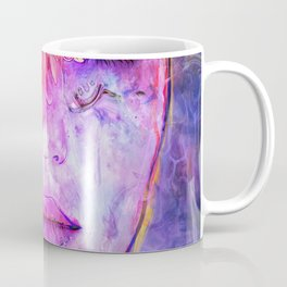 Preludium Coffee Mug