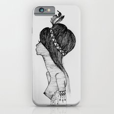 Beyond Your Wildest Dreams Slim Case iPhone 6s