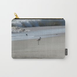 Lookin' Classy Carry-All Pouch