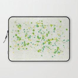 Seasons MMXIV - Spring Laptop Sleeve