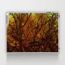 Lux Splendor Laptop & iPad Skin