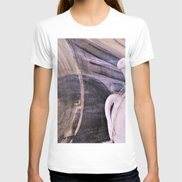 antic art T-shirt