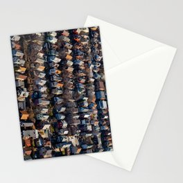 Clifton Stationery Cards