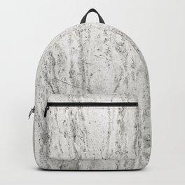 Creamy Waterfall II Backpack
