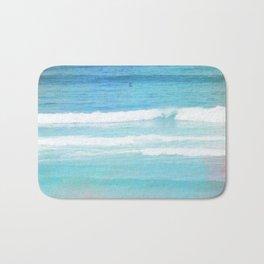 OCEAN 2 Bath Mat