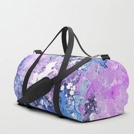Unicorn Duffle Bag