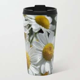 Palpable Happiness Travel Mug