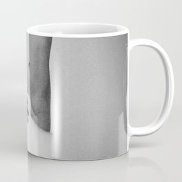 relation Coffee Mug