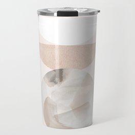 CL46 Travel Mug