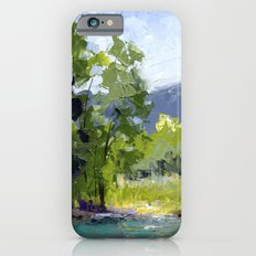 Summer Lake Slim Case iPhone 6s