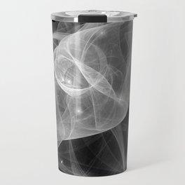 Universe 2 Travel Mug