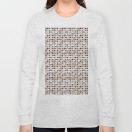 Upsetter Disco Bum Dubplate Special Long Sleeve T-shirt