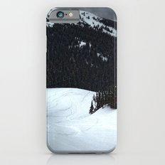 Loveland Pass Slim Case iPhone 6s