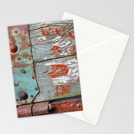B&B Stationery Cards