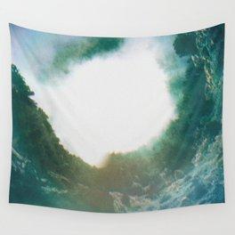 KØDÅMÅ Wall Tapestry