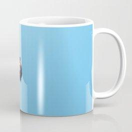 steve rogers Coffee Mug