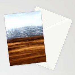 Destination Skye 1 Stationery Cards
