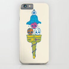 Brainfreeze iPhone 6s Slim Case
