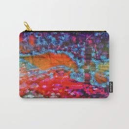 Ham Radio Opera House Carry-All Pouch