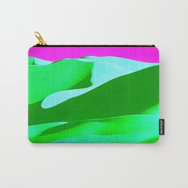 Sands Carry-All Pouch